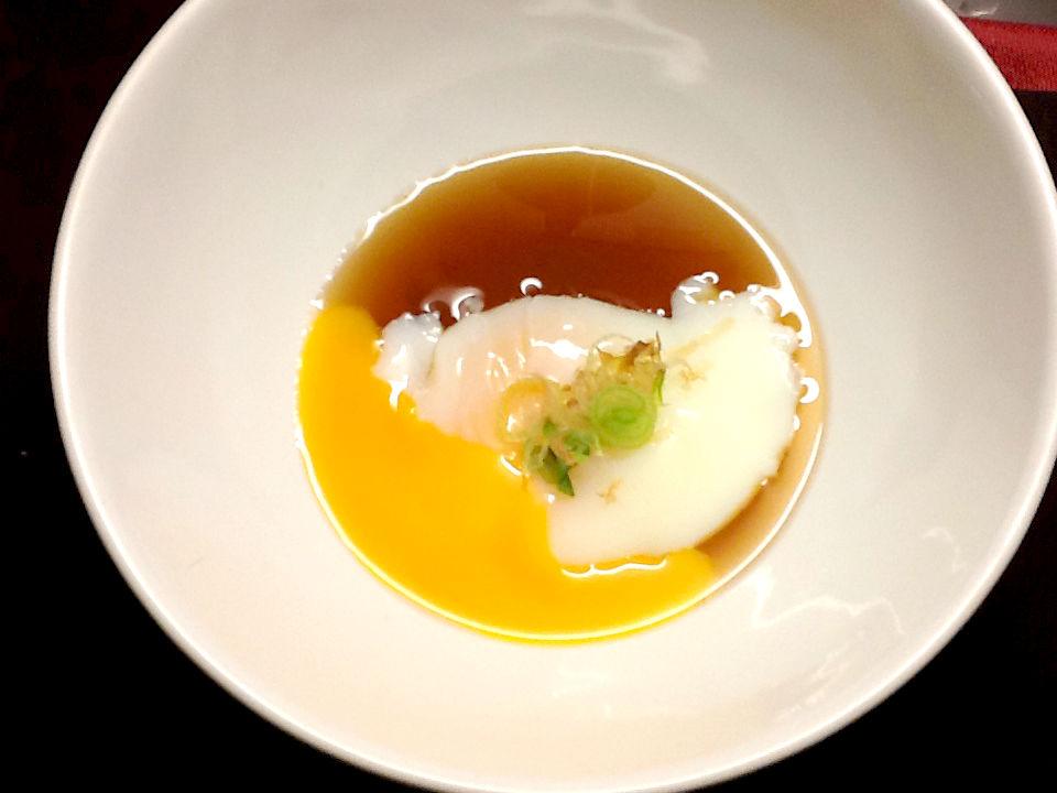 onsen tamago 5
