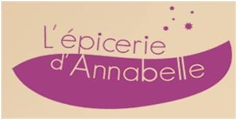 Epicerie annabelle 1
