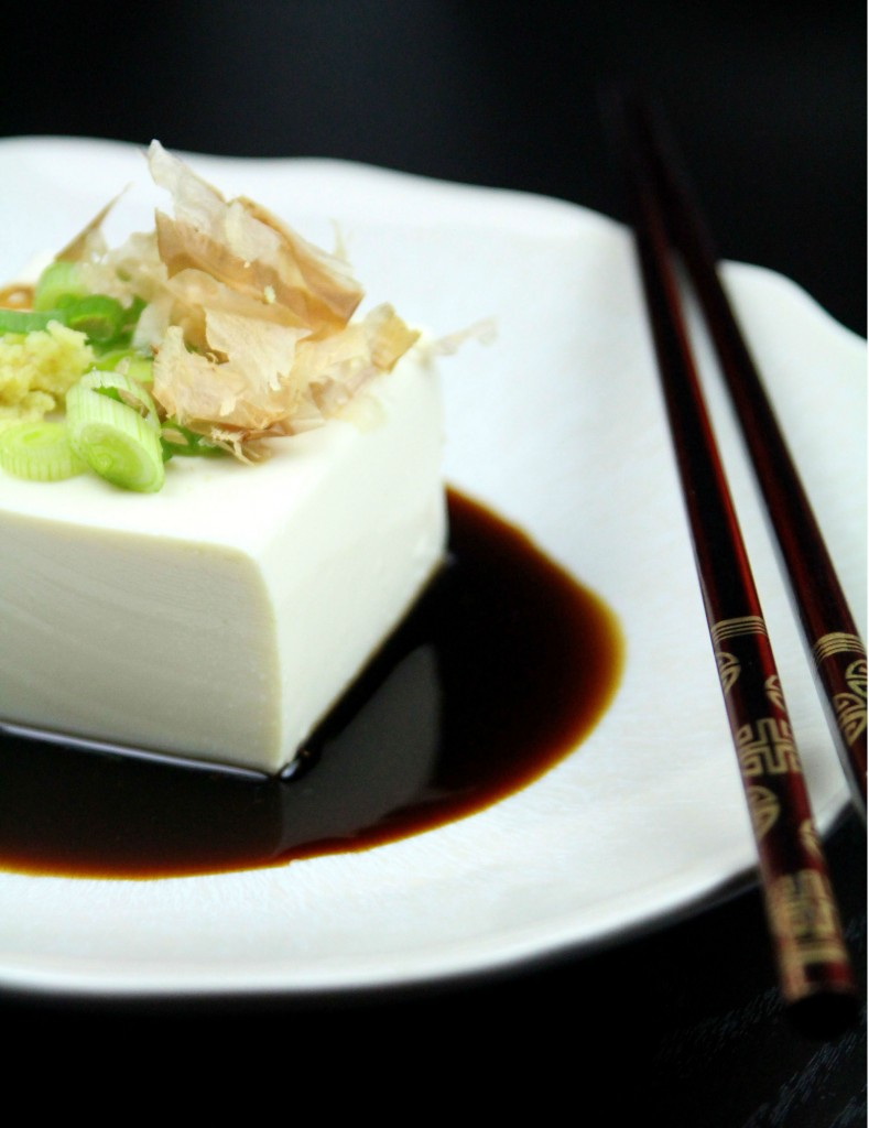 Tofu 3 bis