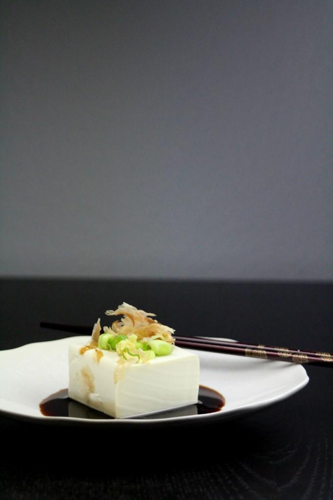 Tofu 4