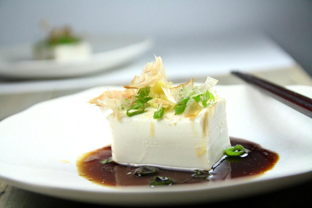 Tofu 5