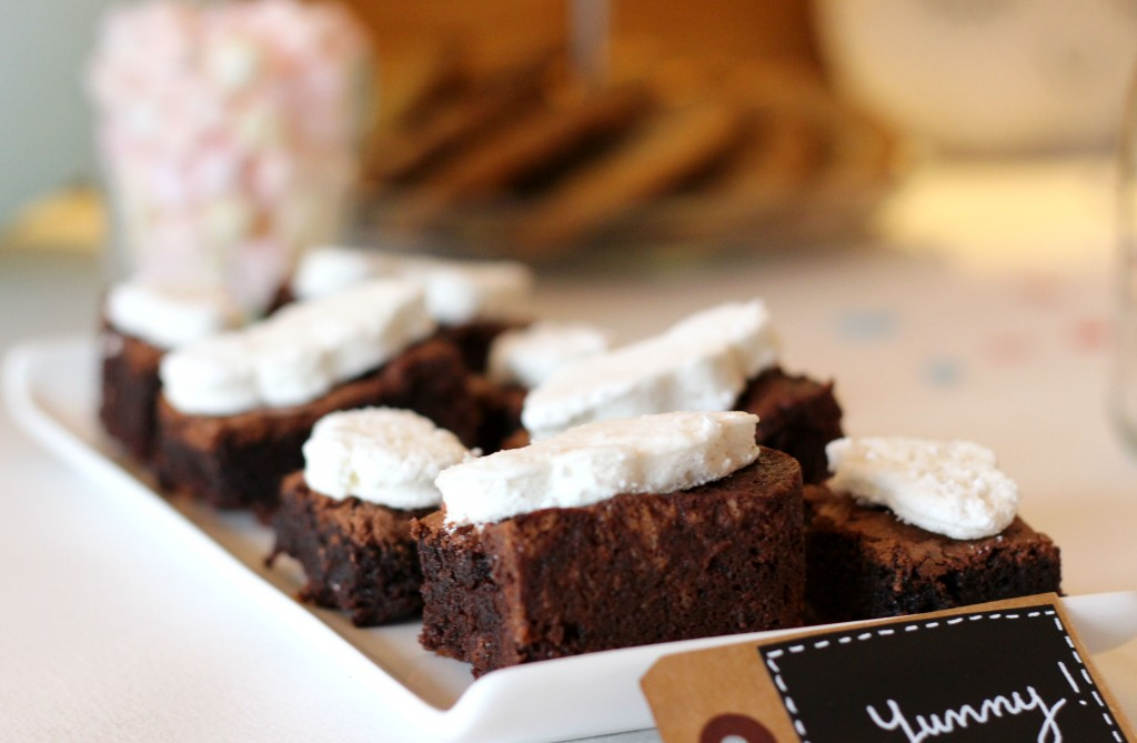 brownie 11 ++