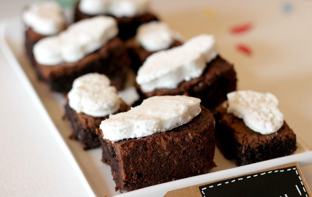 brownie 14