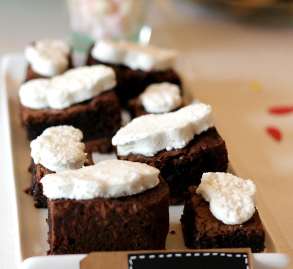 brownie 17
