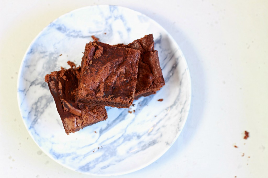 IMG_0982 brownie