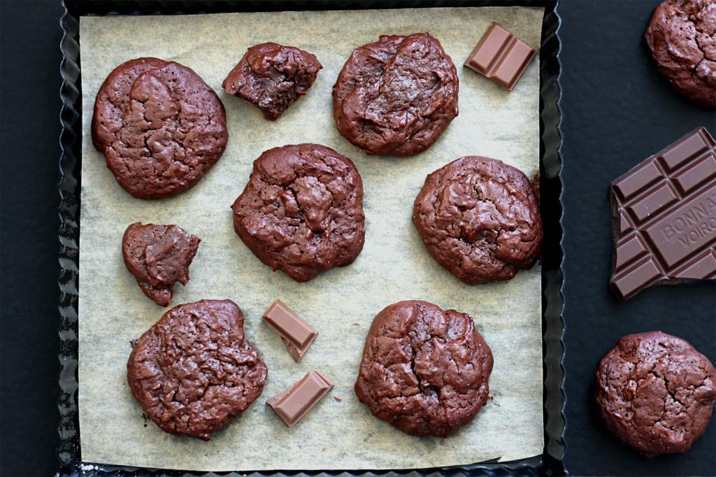 cookieTemp1 bis