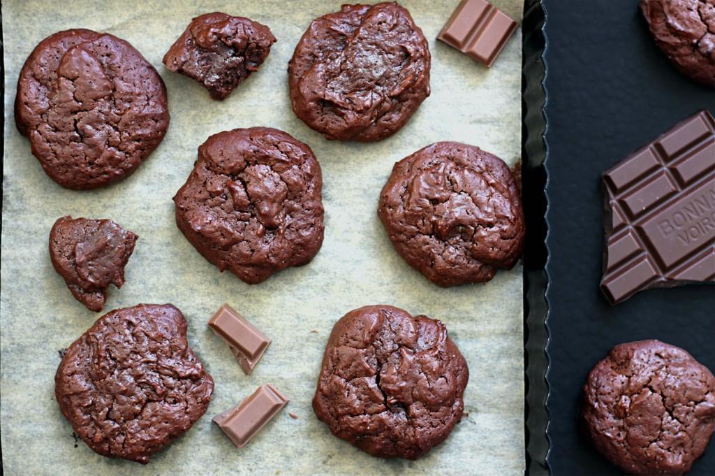 cookieTemp2 bis