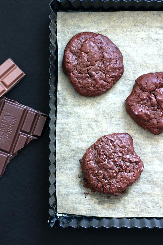 cookieTemp6