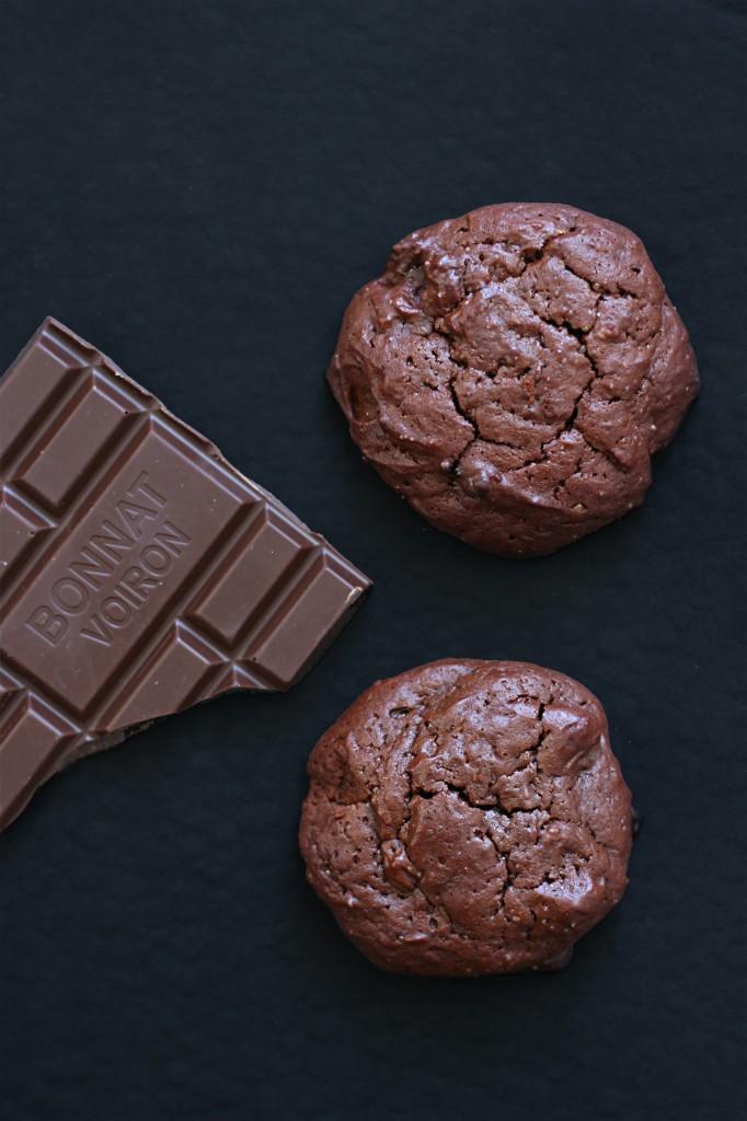 cookieTemp7